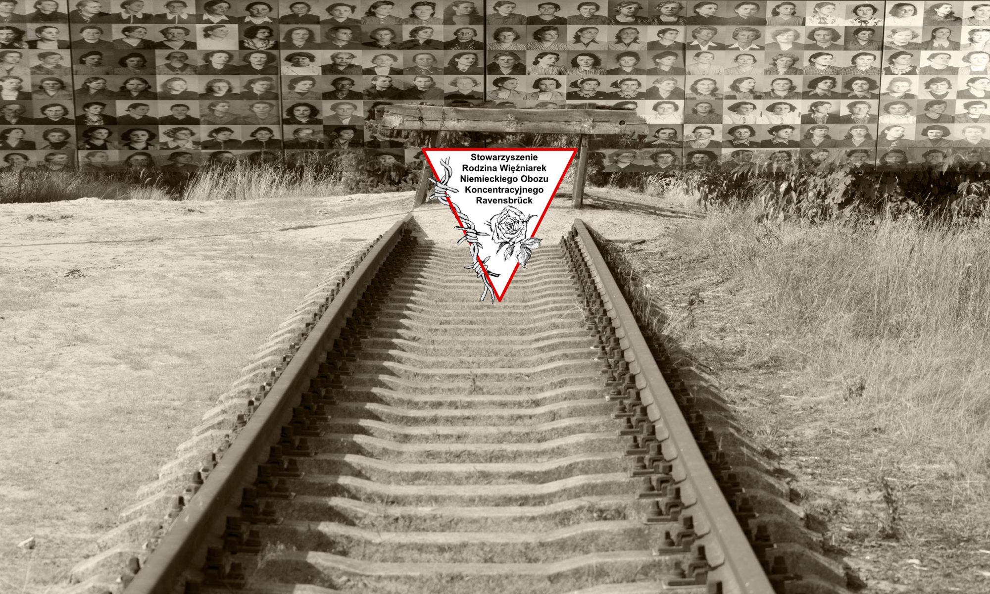 Rodzina Więźniarek Niemieckiego Obozu Koncentracyjnego Ravensbrück