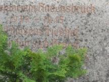 fragment tablicy