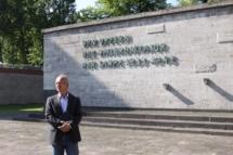 IPN Ravensbruck Berlin