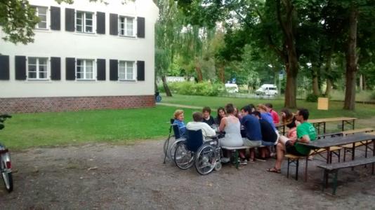 Ravensbruck-workcamp-14