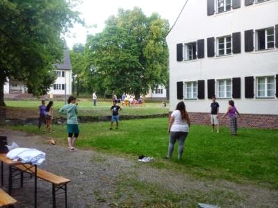 Ravensbruck-workcamp-2