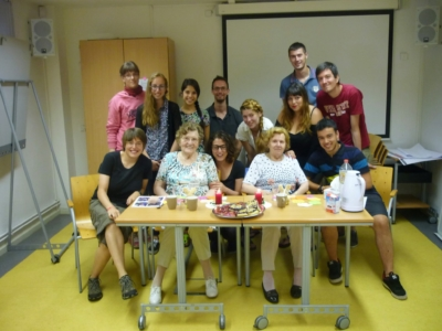 Ravensbruck workcamp--3