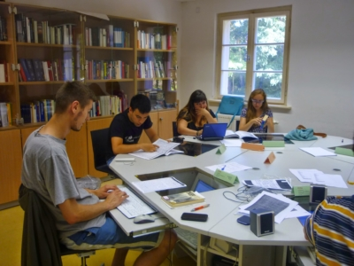 Ravensbruck-workcamp-7