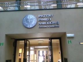 IPN_Przystanek Historia