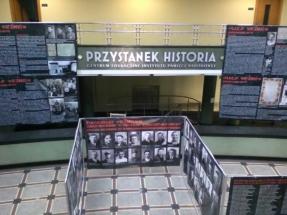 IPN_Przystanek Historia_Krakow