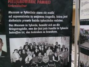 Wystawa IPN-Kraków4