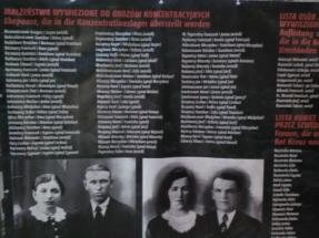 Wystawa IPN-Kraków5