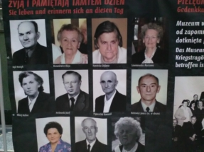 Wystawa w IPN_Kraków2